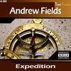 Cover of the album Expedition