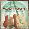 Couverture de l'album Malibu Manouche