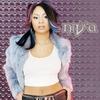 Couverture de l'album Nivea