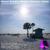 Couverture de l'album Miami Soulful Winter Journey 2009