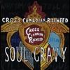 Couverture de l'album Soul Gravy