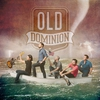 Couverture de l'album Old Dominion - EP