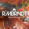 Cover of the album Something Special (Radio Edit) - Single