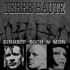 Cover of the album Terre Haute