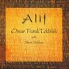 Cover of the album Alif: Love Supreme