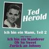 Cover of the album Ich bin ein Mann, Teil 2