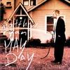 Couverture de l'album May Day