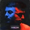 Couverture de l'album Come mai - Single