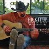 Cover of the album Hick It Up