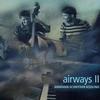 Cover of the album Airways II - EP