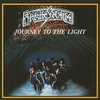 Cover of the album Journey to the Light