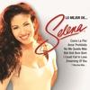 Cover of the album Lo mejor de…