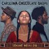 Cover of the album Genuine Negro Jig