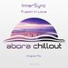Cover of the album Fusion in Love - Single