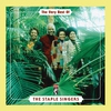 Cover of the album The Very Best of the Staple Singers