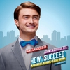 Cover of the album How to Succeed in Business Without Really Trying