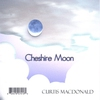 Cover of the album Cheshire Moon