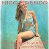 """Cover of the album Lasciami il tuo sorriso (From """"Un'ora per vivere"""") - Single"""