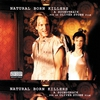 Couverture de l'album Natural Born Killers (Soundtrack from the Motion Picture)