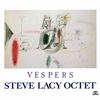 Couverture de l'album Vespers