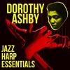 Couverture de l'album Jazz Harp Essentials