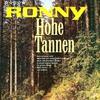 Couverture de l'album Hohe Tannen (Remastered)