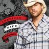 Cover of the album American Ride