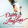 Cover of the album Daddy Long Legs (Original Off-Broadway Cast Recording)