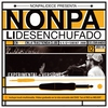 Cover of the album Nonpalidesenchufado