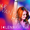 Cover of the track Levantame