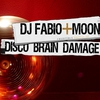 Cover of the album Disco Brain Damage Ep