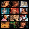 Cover of the album J to tha L-O! (The Remixes)