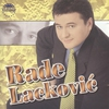 Cover of the track 08 Pijem, Psujem, Ludujem