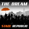 Couverture de l'album The Dream - Single