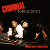 Cover of the album Criminal Minded (Elite Edition)