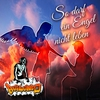 Cover of the album So darf ein Engel nicht leben - Single