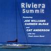 Couverture de l'album Riviera Summit