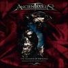 Couverture de l'album The Alliance of the Kings
