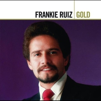 Cover of the track Frankie Ruiz Gold