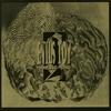 Couverture de l'album Morbid Mind