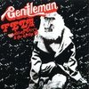 Cover of the album Gentleman