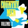 Cover of the album Country Men, Vol. 4