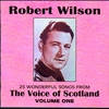 Cover of the album Voice of Scotland, Vol. 1