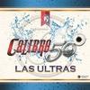 Couverture de l'album Las Ultras - Single
