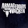 Cover of the album Armageddon Over Wacken - Live 2004