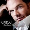 Cover of the album Gentleman cambrioleur