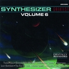 Cover of the album Synthesizer Greatest 3