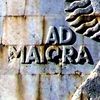 Couverture de l'album Ad Maiora!