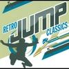 Couverture de l'album Retro Jump Classics