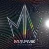 Couverture de l'album MYNAME 1st Mini Album